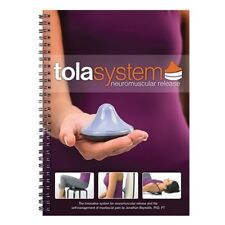 OPTP Tola System - Neuromuscular Release System -  With or Without Strap