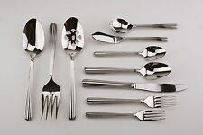 Mikasa Italian Countryside USED 18/10 Stainless Your Choice