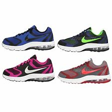 Nike Air Max Premiere Run GS Kids Boys Girls Youth Running Shoes Sneakers Pick 1