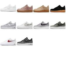 Nike Air Force 1 07 LV8 Mens Classic Shoes Fashion Sneakers Trainers AF1 Pick 1