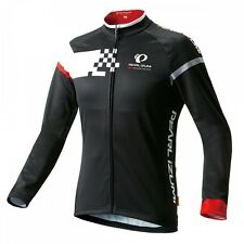 New Pearl Izumi No32 PEARL IZUMI 2015FW collection Pro Cycling Jersey Race Bike
