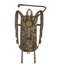Source 3L Hydration Pack