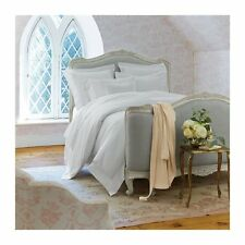 Ultra Soft 1800 Thread Count Genuine 100% Egyptian Cotton Duvet Cover Sets