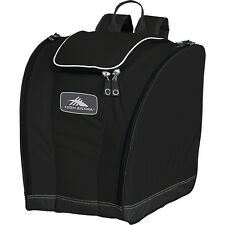 High Sierra Trapezoid Boot Bag 10 Colors Ski and Snowboard Bag NEW
