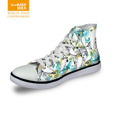 Fashion Canvas Shoes women Casual Shoes Classic cool Design comfortable Shoes