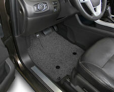 2nd Row Berber Carpet Floor Mat for Nissan Armada #T8269