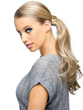 Cola Ponytail by Ellen Wille - Stock Clearance / Available in 10 Colours
