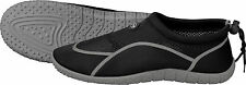 NEW Mirage Adults Aqua Reef walkers Shoes Unisex Watersport Shoes for Water Use