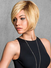 Layered Bob Wig by HairDo - Heat Stylable Synthetic Hair Wigs - 10 Colours