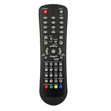 *NEW* Replacement TV Remote Control for BAIRD CN42BAIR