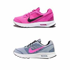 Wmns Nike Air Relentless 5 MSL V Womens Running Shoes Sneakers Trainers Pick 1