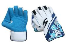 SS TON Dragon Junior (Youth/Boy) Wicket Keeping Gloves + Free Inner + Free ship