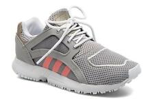 Kids's Adidas Originals Racer Lite K Low rise Trainers in Grey