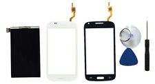 Touch Screen Digitizer/LCD Display For Samsung Galaxy Core Duos GT-i8262/ i8260