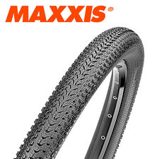 MAXXIS PACE M333 26/27/29 Cover Tube Tire Strips 1.95 / 2.1 in Mountain Bike MTB