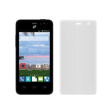 Clear LCD Screen Protector Film For ZTE Paragon Z753G Zephyr Z752C Sonata 2