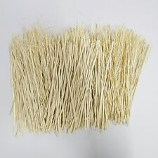 "9""Weed Reed Rattan Diffuser Fragrance Stick Hotel Spa Marriage Party Restaurants"
