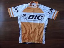 Brand New Team BIC cycling Jersey, Anquetil Ocana