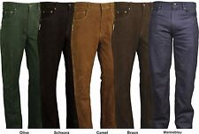 Leather Pants long-Mens Womens Genuine Leather Jeans-Outdoor, Hunting,Motorcycle