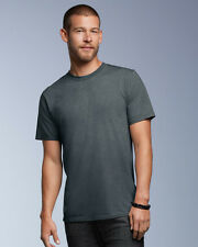 Anvil 450 Sustainable T-Shirt Mens Classic Fit Short Sleeves Casual Plain Tshirt