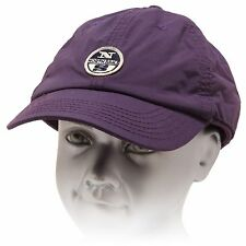 77046 cappellino baseball NORTH SAILS cappello bimbo hat kids