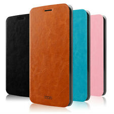 MOFI Rui Series Flip PU Leather Case Cover For ASUS ZenFone 2 5.5'