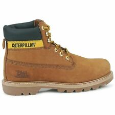 Caterpillar Colorado 6 Inch Wheat Mens Boots - WC44100952