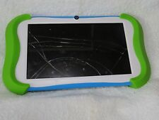 Sprout Cubby tablet AS IS Broken Screen