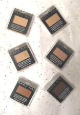 NEW in Box MARY KAY Creme-to-Powder Foundation Cream to Powder - DISCONTINUED