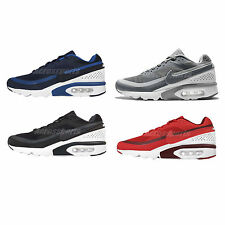 Nike Air Max BW Ultra Big Window Hyperfuse Mens Running Shoes Trainers Pick 1