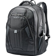 Samsonite Tectonic 2 Large Backpack 3 Colors Laptop Backpack NEW