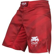 Venum Radiance Fight Shorts - MMA BJJ UFC Training