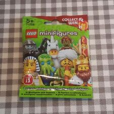 Lego minifigures series 13 new factory sealed choose the one you want