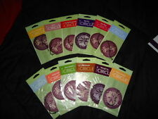 SCENTSY  *SCENT CIRCLES* - Lots of Fragrances to Choose From