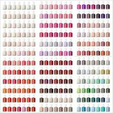 Essie Nail Polish Lacquer 0.46oz/14ml Full Size Part 6 Pick Any Color