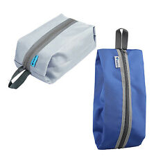 Sports Gym Carry Storage Case Box Waterproof Football Shoe Bag Travel Boot WD