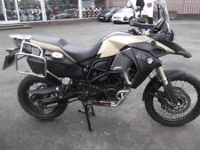 BMW F 800 GS Adventure - Low Rate Finance Available