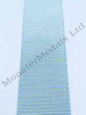Visit to Ireland 1903 Full Size Medal Ribbon Choice Listing