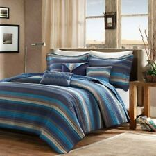 Home Essence Reyes Quilted Bedding Coverlet Set. Best Price