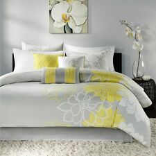 Home Essence Brianna Bedding Comforter Set. Free Delivery