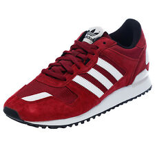adidas Mens Zx700 Shoes