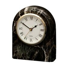 Designs By Marble Crafters Polaris Clock. Brand New