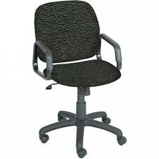 Safco Cava Urth Collection High Back Swivel/Tilt Chair. Shipping Included