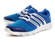 Adidas Men's Climacool Crazy Shoes Blue M25984