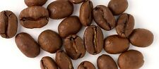 Colombian Supremo Roasted Coffee Beans