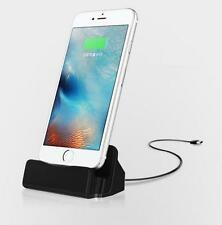Charger Charging Dock Cradle Stand Station + Cable For Various Android Phone LG