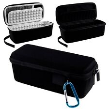 Travel Carry Storage Case Cover Box for Bose Soundlink Mini /2 Bluetooth Speaker
