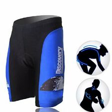 Team Mountain Bike Shorts Men Padded Cycling Shorts Cycling Pant Spandex S-5XL