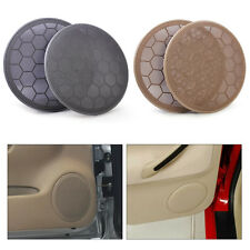 Door Speaker Cover Grill fit for VW Passat B5 Jetta MK4 Golf GTI 1999-2005