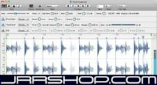 Propellerhead ReCycle Loop Creation Software eDelivery JRR Shop